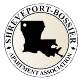 apertment-shopper-shreveport-bossier-appartment-association