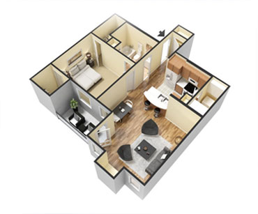 aptshopper-Floor-Plans-image