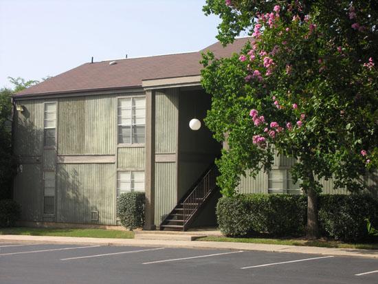 Aspen Apartments The Shreveport Bossier Apartment