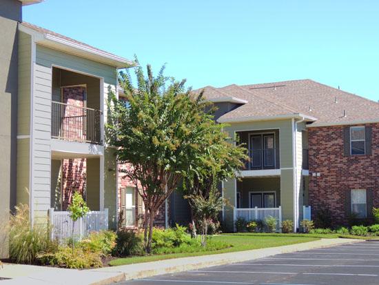 Canebrake Apartments The Shreveport Bossier Apartment