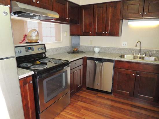 Chimney Hill Apartments Shreveport La
