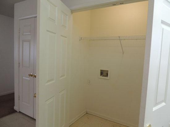 2 Bedroom Apartments In West Monroe La 1 Bedroom Apartments In West Monroe La 28 Images 2