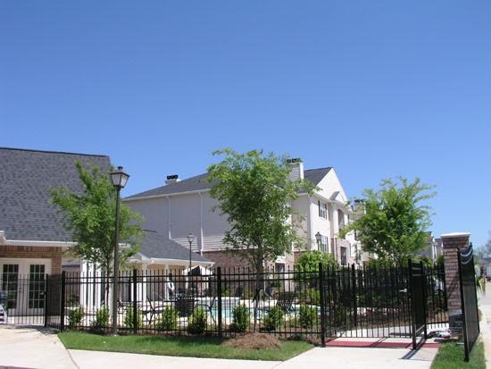 Lexington Place Apartments Bossier