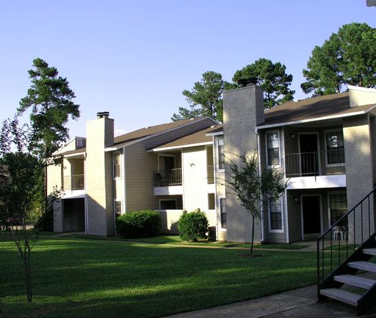 Apartment Shopper: Southwood Village Apartments