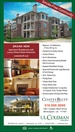 View Page 39 of the Current Apartment Guide